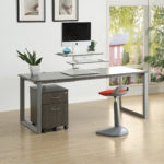 Contact SBM for all your home office needs!