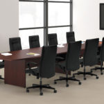SBM is the premier office furniture dealer in the Sauk Valley!