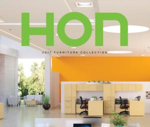 2017-HON-catalog