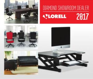 2017-Lorell-catalog