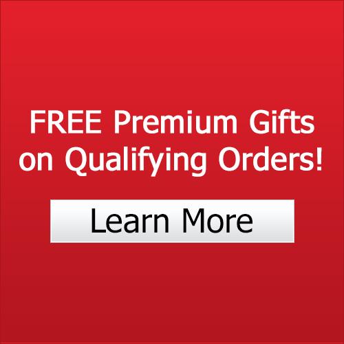 Premium GIfts