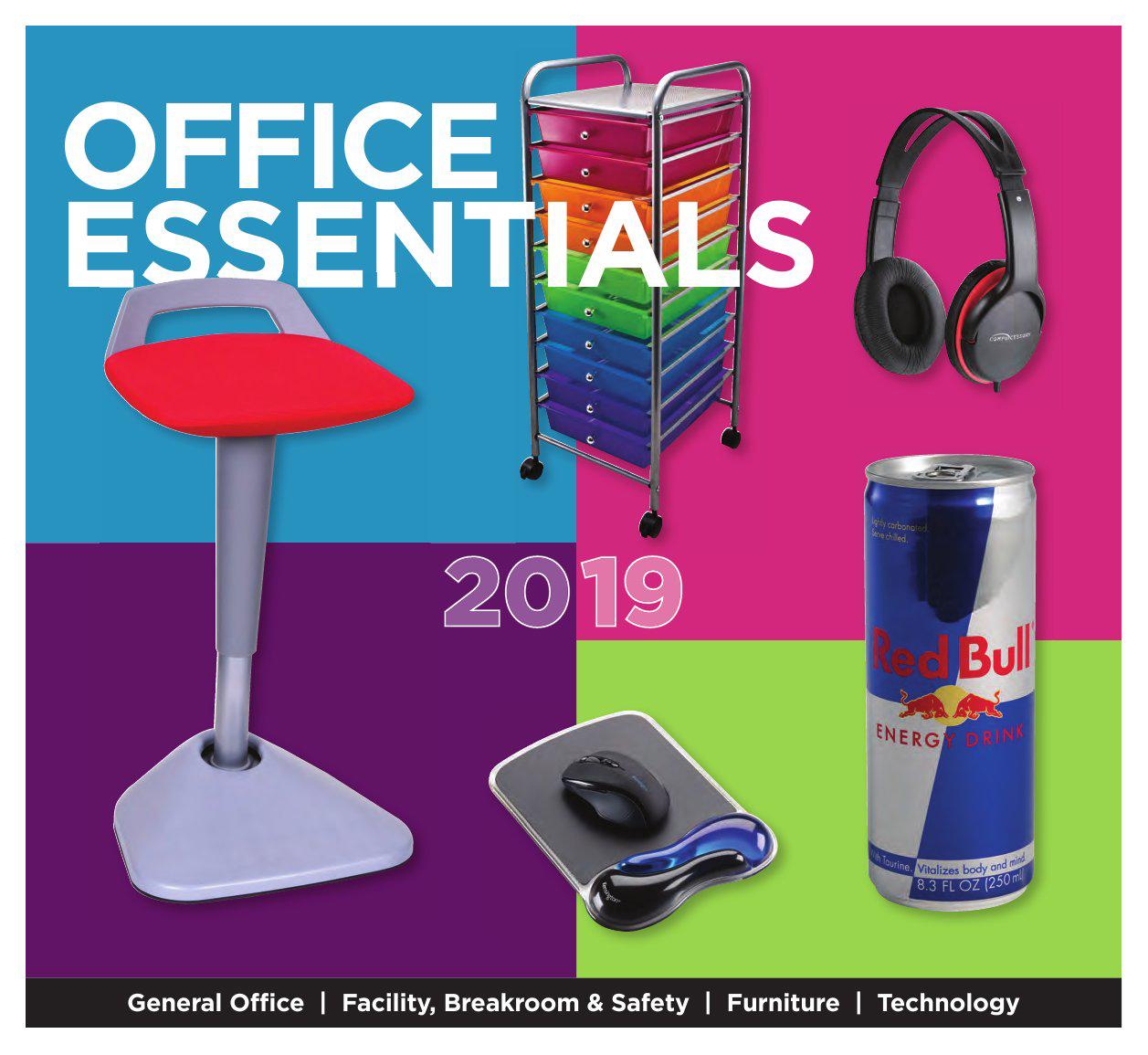 Work Life Catalog